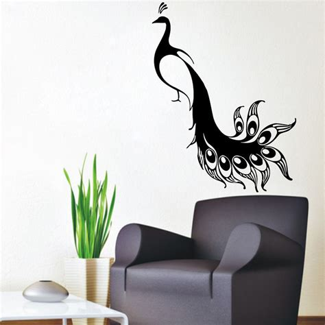 cheap wall stickers for wall decal awesome cheap wall decals for living room