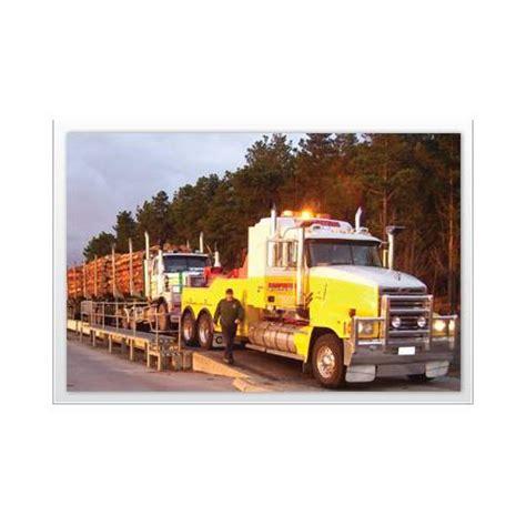 spray painter ballarat modern towing towing services ballarat