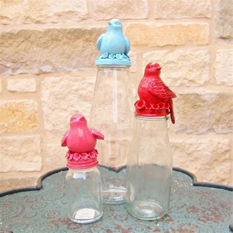 glass jar crafts for tutorial decorative recycled glass jars dollar store crafts