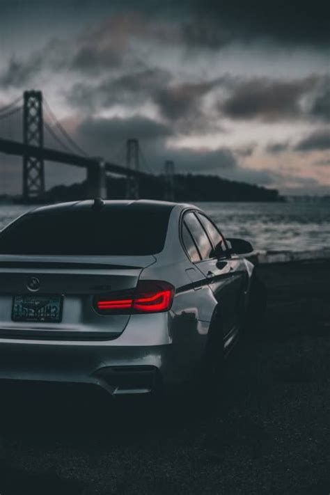 Bmw Car Wallpaper Photography by Best 20 Bmw M3 Wallpaper Ideas On Bmw M3 2014