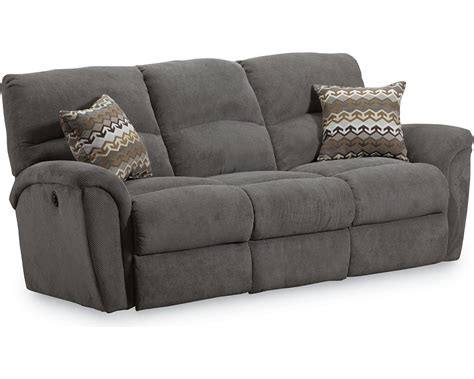 reclining sofa with sofa design best sofa recliners for living room ideas
