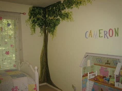 painting wall murals room decoration wall mural painting design ideas wall