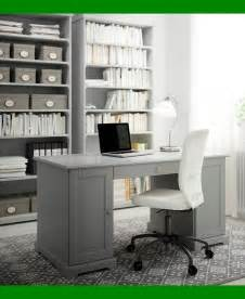 home office furniture toronto ikea toronto home office furniture prestigenoir