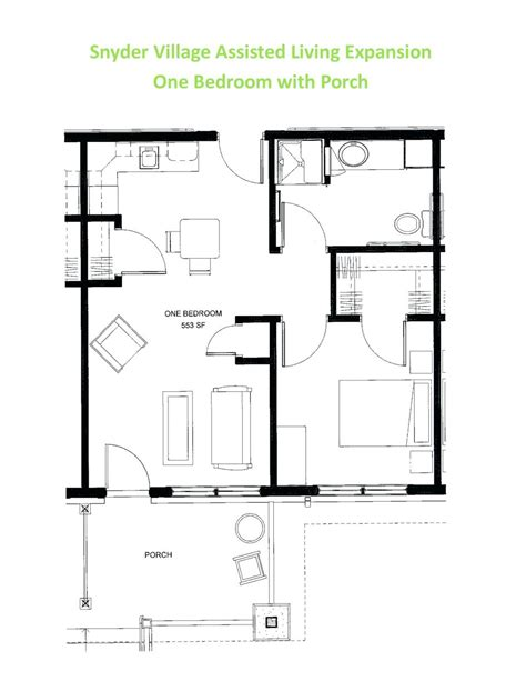 1 bedroom garage apartment floor plans apartments 1 bedroom garage apartment floor plans floor