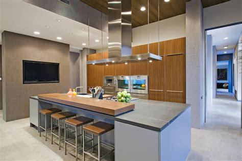 modern kitchen with island designs 33 modern kitchen islands design ideas designing idea