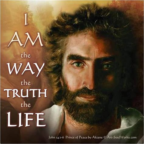 picture of jesus from heaven is for real book audio libro samael aun weor el abc viaje astral