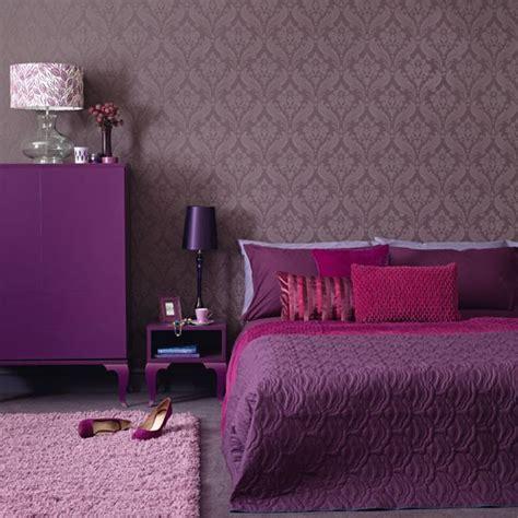 purple bedroom design ideas bedroom ideas purple and grey folat