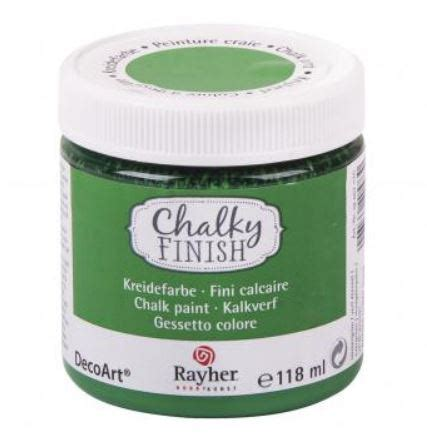 chalkboard paint norge chalky finish evergreen hobbykunst norge