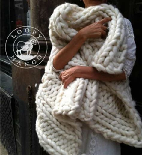 chunky cable knit blanket pattern chunky cable knit throw blanket easy tutorial