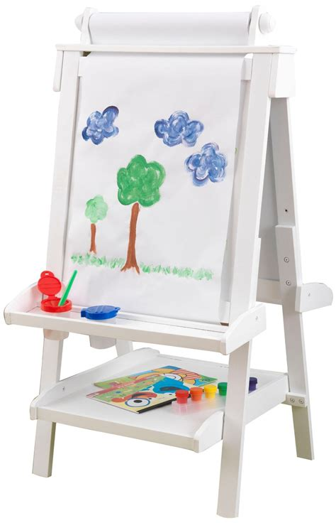 kid craft easel best easel what are the choices