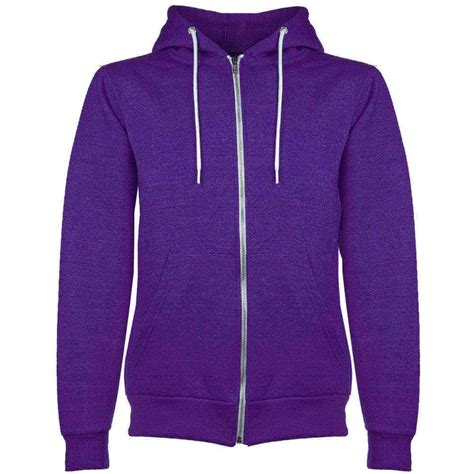 knitted hoodies mens plain hoodie fleece knit zip up hoody jacket hooded