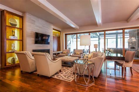 transitional interior design finally a design pro explains transitional interior design