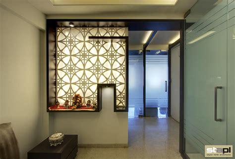 Home Decorating Designs siddhi vinayak construction soyuz talib architects