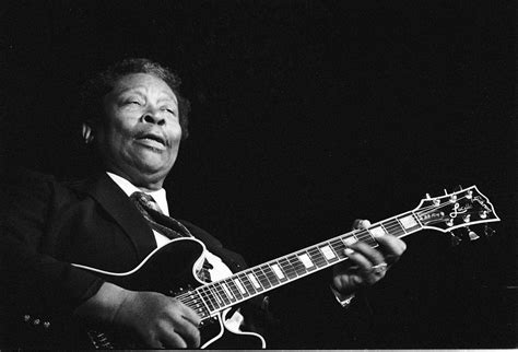 me and the blues blues great b b king dies at 89 local current