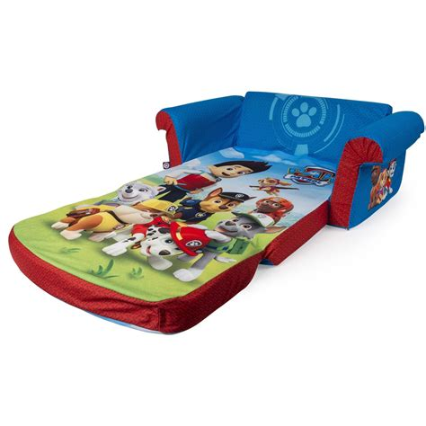 children sofa bed 20 best childrens sofa bed chairs sofa ideas