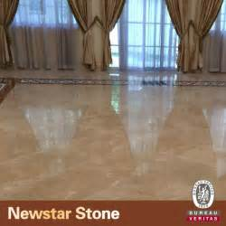 Bathroom Mosaic Tile Designs marble tiles home marble floor design marble floor tiles