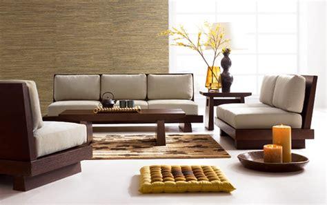 wood living room furniture wooden furniture designs for living room floors design for