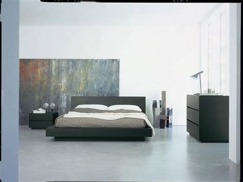 minimalist bedroom designs interior design ideas for a minimalist bedroom home