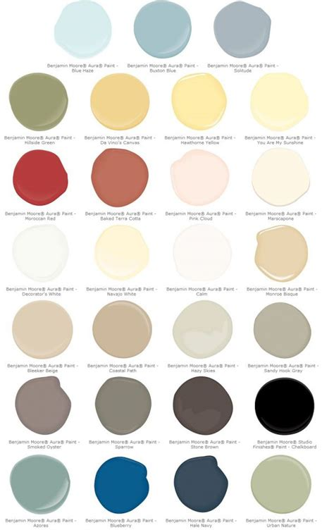 paint colors crate and barrel 208 best images about pottery barn crate and barrel on