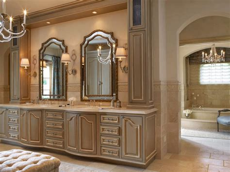 bathroom cabinets ideas dreamy bathroom vanities and countertops bathroom ideas designs hgtv
