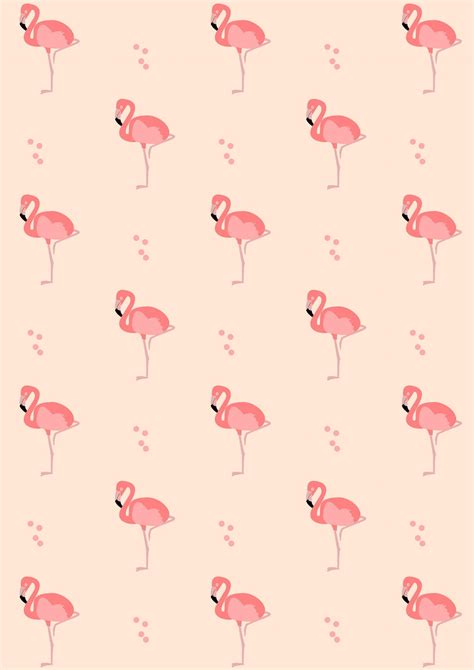 free papers for card free digital flamingo scrapbooking paper ausdruckbares