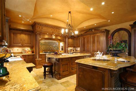 amazing kitchen designs luxury kitchen designer hungeling design clive