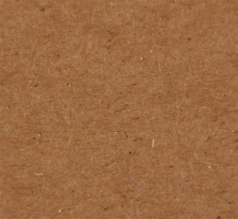 textured craft paper what is kraft paper and what makes it so popular jam