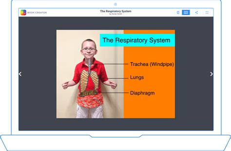 picture book creator book creator the simple way to create beautiful ebooks