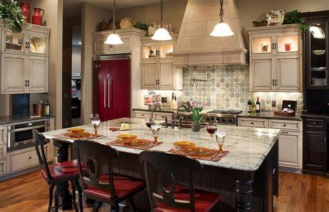 kitchen designs island by ken ny custom 72 luxurious custom kitchen island designs page 7 of 14