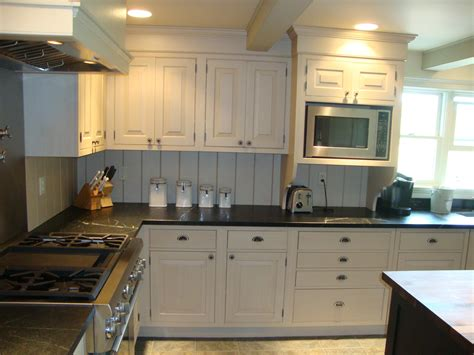 bright kitchen interior feat antique interior of kitchen cabinets 28 images bright kitchen