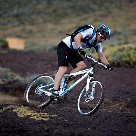 cuadros de bicicletas de monta a bicicletas de monta 241 a mira antes de comprar tu mountain