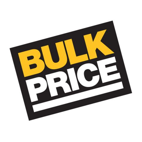 where to buy in bulk tools offers