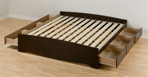 bed frame for mattress without box box springs vs platform beds us mattress