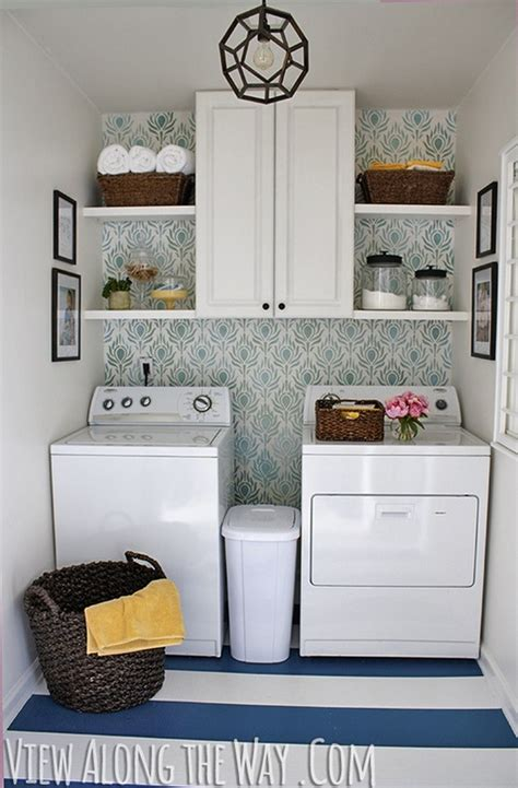 small laundry room storage ideas small laundry room ideas white way