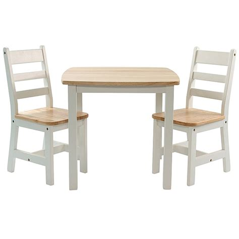 table and chairs childrens table and chair sets marceladick