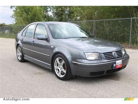 2004 Volkswagen Jetta 1 8t by 2004 Volkswagen Jetta Wagon 1 8t Automatic Related