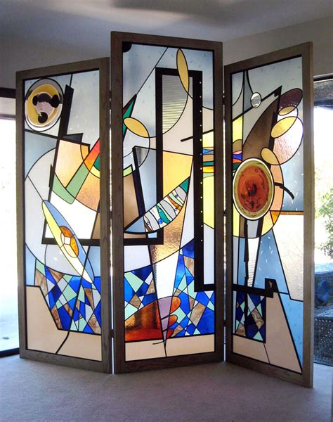 what is lwork glass american glass works at ojai valley museum the