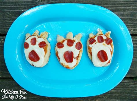 kid food crafts cing food craft ideas for and our mckinney