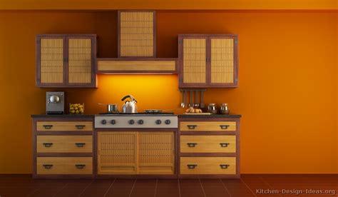 asian kitchen design asian kitchen design inspiration kitchen cabinet styles