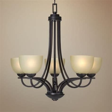 franklin iron works chandelier franklin iron works bennington collection 5 light chandelier