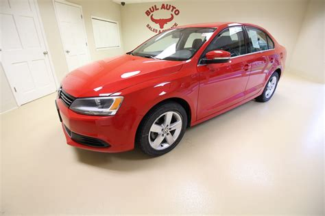 Volkswagen Albany Ny by 2013 Volkswagen Jetta Tdi Stock 18189 For Sale Near