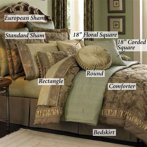 king size bed sets canada king size comforter sets canada 28 images bed size