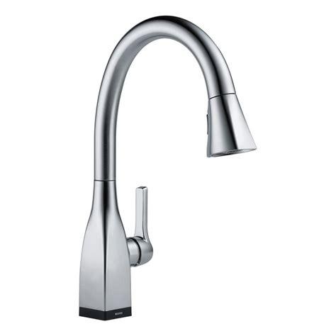 delta kitchen faucet warranty delta kitchen faucet warranty 28 images faucet 21996lf