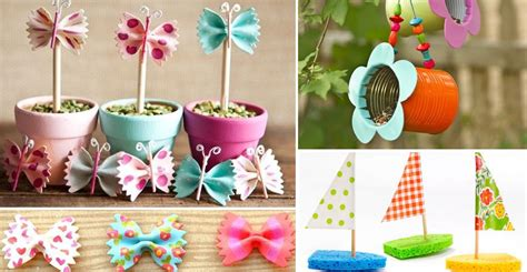 arts and crafts ideas for at home craft ideas for www pixshark images