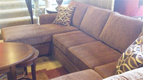 sectional sofas room ideas discount sectional sofas couches american freight