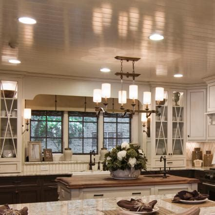 pictures of kitchen lighting ideas ideas design kitchen lighting fixture ideas interior