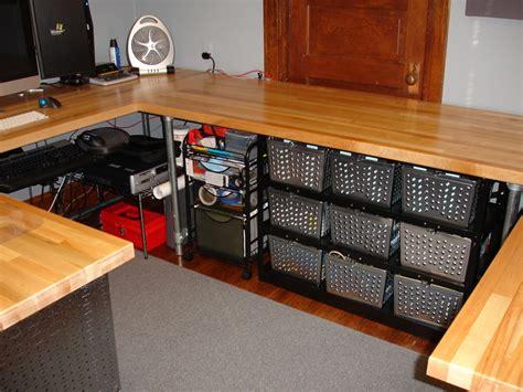 wrap around computer desk information systems wrap around work station desk week