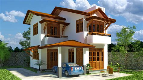 home design pictures in sri lanka න ව ස ස ලස ම හ ඉ ජ න ර සහය create floor plans house