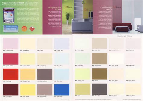 paint colors dulux dulux paint colour codes industry standard design