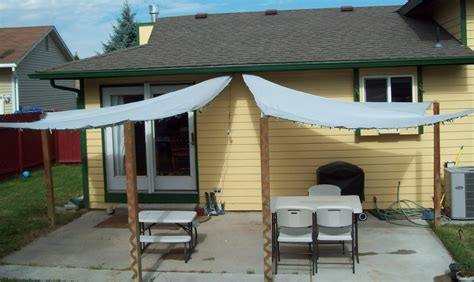 patio sail shade running with scissors patio shade sails